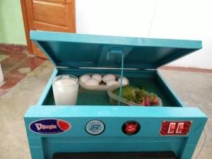 Cooler 2
